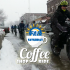 Saturday Coffee Shop Ride – December