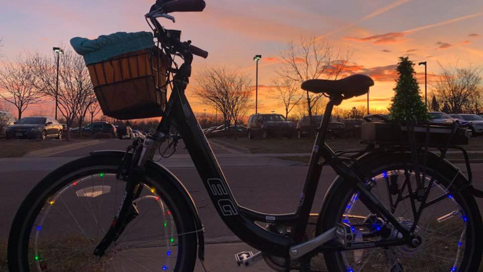 New Ebike Ordinance Is Not Just About Ebikes
